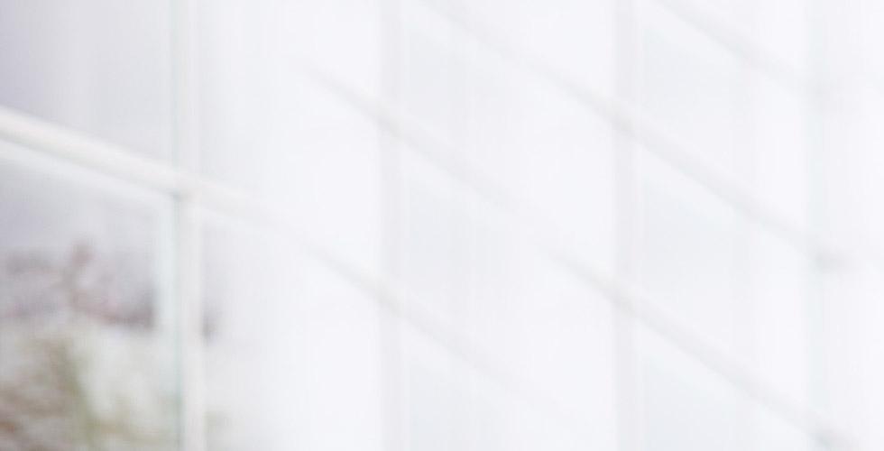 Choapa soluciones servicios y soluciones para la for Oficina virtual bankia particulares
